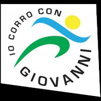 iocorrocongiovanni-logo