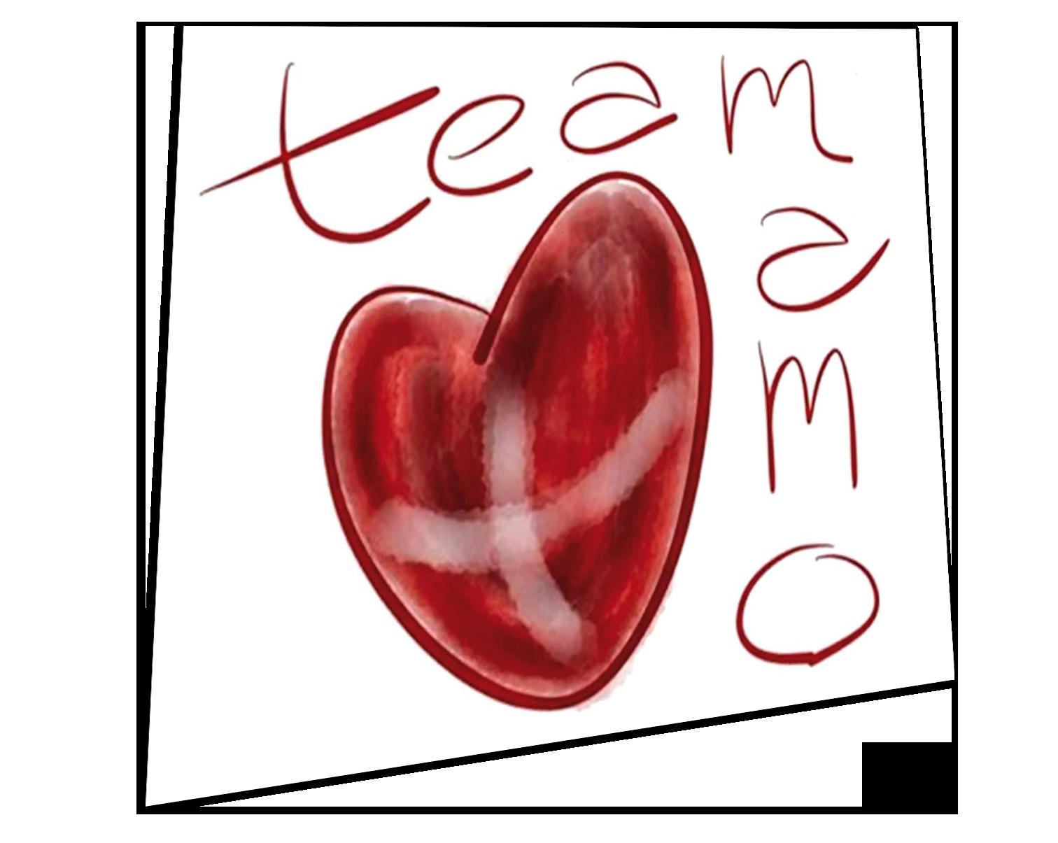 teammamo-logo