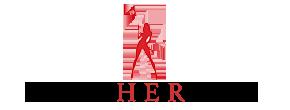 logo-transparent-290x110